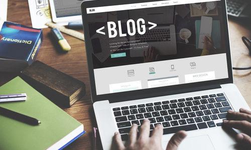 WEBライターがブログを真剣に運営するメリットとデメリット