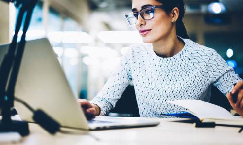 【初級WEBライター向け】WEBライティング初心者が徹底すべき3つのポイント