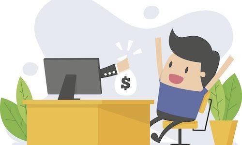 WEBライターorアフィリエイターどちらが稼げる?両方やってる複業フリーランスが答えます