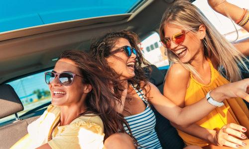 インスタ映えで海外女子旅に最適!バリの5つ星ホテルアヤナリゾートの口コミ