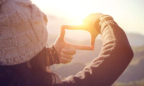 新しいことに挑戦して失敗しまくったとしてもあなたの未来は「超」明るい