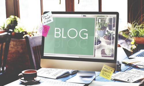 楽しいことだけ継続中!ブログの毎日更新を60日間続けたメリットと心境の変化