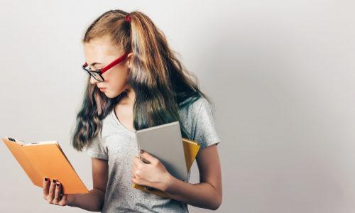 読書が苦手でも文章は書ける!本を読みたくないライターが音楽で文章力を鍛える方法