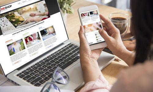 PVを少しでも上げたい!ツイッターを活用して読まれるブログ記事を書くポイント