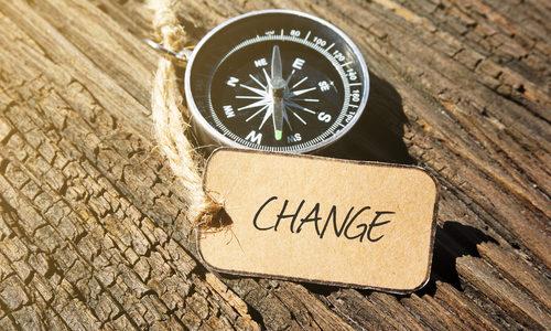 底辺の転職活動は常識に逆らうと成功する!面接を突破する方法