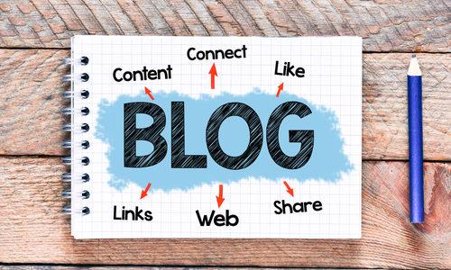 WEBライターの生き残り戦略!ブログを運営することで気づけた「付加価値」のメリット