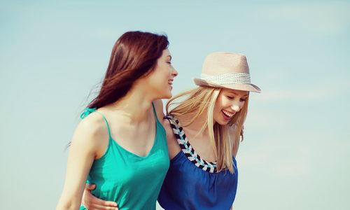 【ブログネタがない時の対処法】友達の悩みを解決する記事を書くと読まれやすい3つの理由