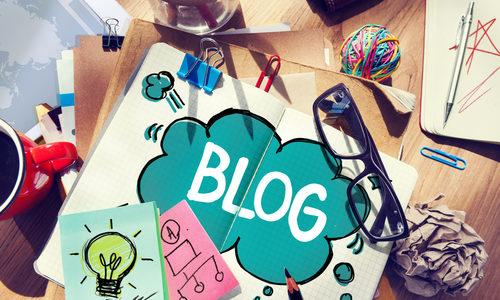 【ブログお悩み相談】ブログのメインテーマが決まらない時の解決法