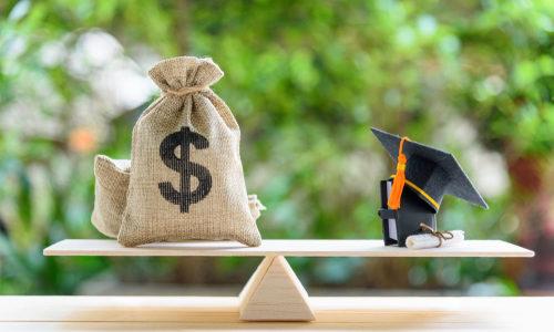 サロン運営者が伝授!サロンをフル200%活用して月額費を回収する方法