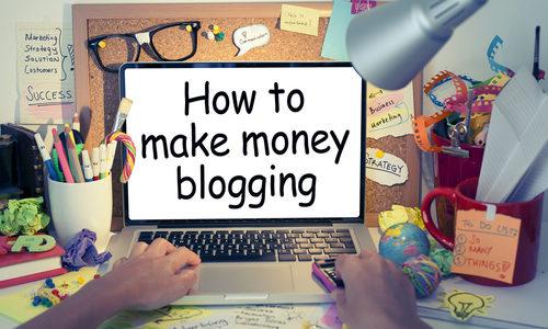 2万PV以下のブログで月3万を稼ぐために『やらなかった』1つのこと