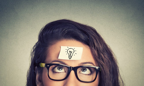 【失敗談】ブラック企業の転職理由をポジティブに伝える3つの方法