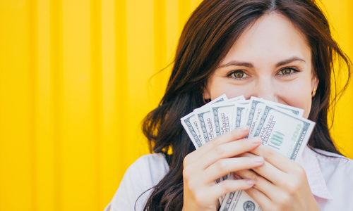 スキルや資格がなくてもOK!月3万円稼げる女性向けの副業9選